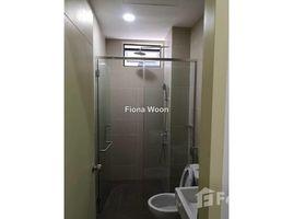 1 Bedroom Apartment for rent in Bandar Melaka, Melaka Melaka City