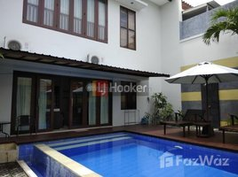 4 Bedrooms House for sale in Pulo Aceh, Aceh Perum. Bale Mansion, Jl. Sunset Road, Badung, Bali