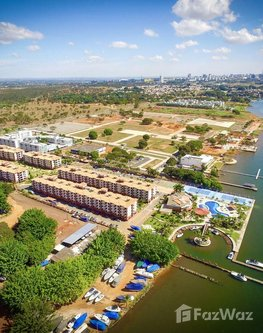 Properties for sale in in Brasilia, Federal District