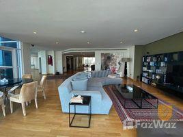 5 Bedrooms Penthouse for sale in Al Sufouh Road, Dubai 23 Marina