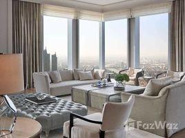 4 Bedrooms Penthouse for sale in Si Lom, Bangkok The Ritz-Carlton Residences At MahaNakhon