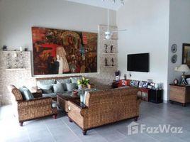 4 Habitaciones Casa en venta en , Puerto Plata Sosúa