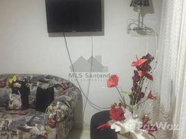 Квартира, 1 спальня на продажу в , Santander CALLE 39 NO. 23-20 EDIFICIO MARIA EMMA