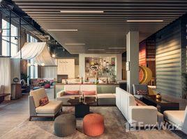 Studio Hotel for sale in Al Wasl Road, Dubai Rove Hotel
