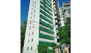 2 Habitaciones Propiedad en venta en , Buenos Aires Paraná al 3900