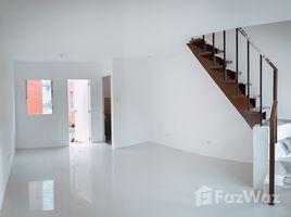 недвижимость, 2 спальни на продажу в Batangas City, Калабарсон Camella Azienda Batangas