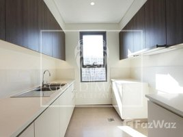3 Bedrooms Apartment for rent in Park Heights, Dubai Park Heights 1