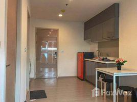 1 Bedroom Condo for rent in Makkasan, Bangkok Rhythm Asoke 2