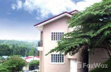 CASILI HILLS SUBDIVISION in Cebu City, Central Visayas