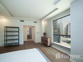 5 Bedrooms Apartment for sale in Rimal, Dubai Murjan 3