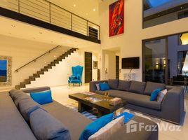 5 Bedrooms Villa for rent in Choeng Thale, Phuket Villa Zamani