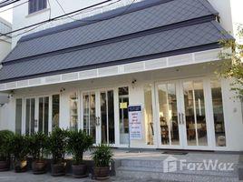 Studio Condo for rent in Dusit, Bangkok SSIP Boutique Dhevej Bangkok