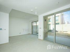 迪拜 Layan Community Great Deal | 3Beds+Maid | Free Service 3 卧室 联排别墅 售