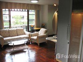 Studio Property for sale in Suthep, Chiang Mai Ban Haw Kham