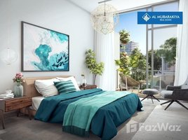 Guanacaste Marbella 3 卧室 屋 售