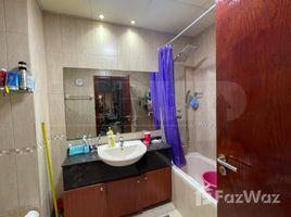 2 Bedrooms Apartment for sale in , Dubai Silicon Star