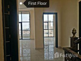 4 Bedrooms Villa for sale in Al Zahia, Sharjah Al-Yasmeen in Al Zahia