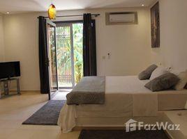 3 غرف النوم فيلا للبيع في NA (Menara Gueliz), Marrakech - Tensift - Al Haouz Charmante villa à la vente sur la route de Ouarzazate