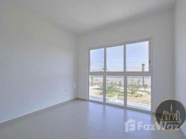 3 Bedrooms Villa for sale in Arabella Townhouses, Dubai Arabella Townhouses 3