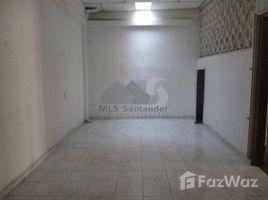 7 Habitaciones Casa en venta en , Santander CARRERA 20 NO. 28/16, Bucaramanga, Santander