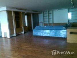 3 Bedrooms Condo for sale in Khlong Toei Nuea, Bangkok The Concord