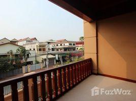 6 chambres Villa a vendre à Boeng Kak Ti Muoy, Phnom Penh Villa for Sale in the Western District of Toul Kork | Phnom Penh