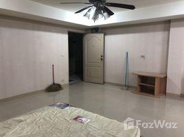 1 Bedroom Condo for sale in Wong Sawang, Bangkok J.W.Place
