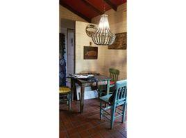 3 Bedrooms House for sale in Santiago, Santiago Lo Barnechea
