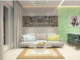 3 Bedrooms Condo for rent in Hiep Tan, Ho Chi Minh City Căn hộ RichStar
