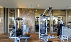 Photos 2 of the Communal Gym at Ivy Thonglor