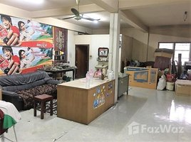 4 Bedrooms House for sale in Bang Sue, Bangkok House 4 Bedrooms In Bangsue