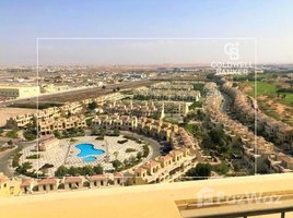 3 Bedrooms Apartment for sale in Royal Breeze, Ras Al-Khaimah Royal Breeze 5