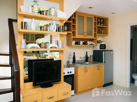 2 Bedrooms House for sale in Silang, Calabarzon Camella Silang