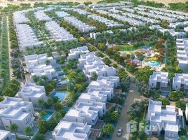 3 Bedrooms Townhouse for sale in Al Zahia, Sharjah Al Lilac Townhouses