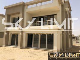 5 غرف النوم فيلا للبيع في North Investors Area, القاهرة Cairo Festival City