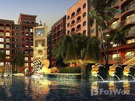 1 Bedroom Condo for sale in Nong Prue, Pattaya Venetian Signature Condo Resort Pattaya