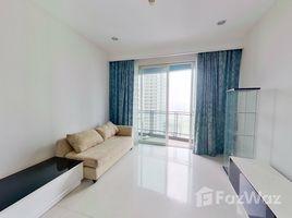 曼谷 Lumphini Q Langsuan 2 卧室 公寓 售