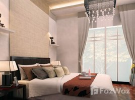 1 Bedroom Property for sale in Green Diamond, Dubai Joya Blanca Residences