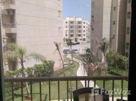 2 غرف النوم شقة للإيجار في 12th District, الجيزة Al Mostakbal