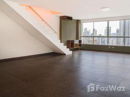 2 Habitaciones Apartamento en venta en Pueblo Nuevo, Panamá CALLE 54 ESTE PANAMA 28-D