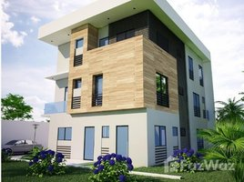 5 Bedrooms House for sale in , Greater Accra AIRPORT AREA, Accra, Greater Accra