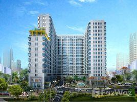 2 Bedrooms Condo for rent in Ward 12, Ho Chi Minh City Carillon Apartment