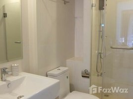 1 Bedroom Condo for rent in Khlong Toei, Bangkok Metro Luxe Rama 4