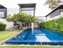 3 Bedrooms Villa for rent at in Pa Khlok, Phuket - U599088
