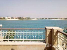 3 Bedrooms Villa for rent in Marina, North Coast Marina 6