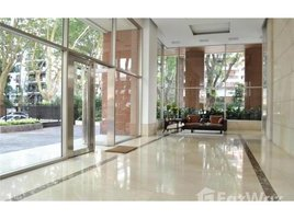 3 Habitaciones Apartamento en venta en , Buenos Aires 11 DE SEPTIEMBRE al 1500