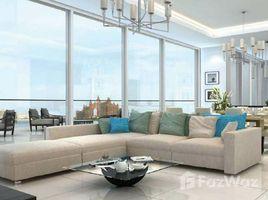 недвижимость, 3 спальни на продажу в , Дубай Royal Bay at Palm Jumeirah
