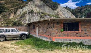 3 Habitaciones Casa en venta en Loja, Loja