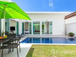 3 Bedrooms Property for sale in Rawai, Phuket The Greens