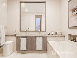 1 Bedroom Apartment for sale in The Old Town Island, Dubai Forte 2